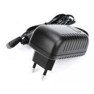 0 XVIVE A2 - alimentatore 9V per pedali Accessori per Amplificatori ed Effetti