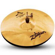 """Zildjian A20500 Coppia di Piatti Hi-Hat A Custom Mastersound 13"""""""