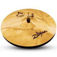 """Zildjian A20550 Coppia di Piatti Hi-Hat A Custom Mastersound 14"""""""