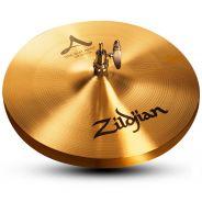 """Zildjian A0130 Coppia di Piatti Hi-Hat A New Beat 13"""""""