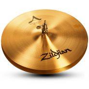 """Zildjian A0133 Coppia di Piatti Hi-Hat A New Beat 14"""""""