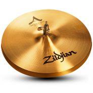 """Zildjian A0150 Coppia di Piatti Hi-Hat Quick Beat 14"""""""