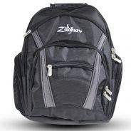 Zildjian Zaino per Laptop