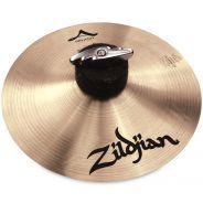 "Zildjian A0210 - Piatto 8"" A Zildjian Splash"