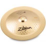 """Zildjian ZP18CH - Piatto China 18"""" Planet Z"""