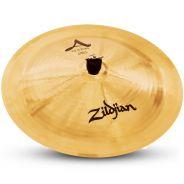 "Zildjian A20530 Piatto China A Custom 20"""