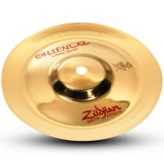 Zildjian A0610 Piatto China FX Oriental Trash 10""