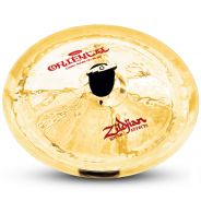 Zildjian A0612 Piatto China FX Oriental Trash 12""
