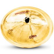 Zildjian A0620 Piatto China FX Oriental Trash 20""