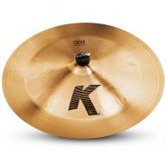 Zildjian K0885 Piatto China K 19""