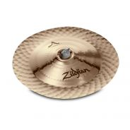 "Zildjian A0361 - Piatto China Ultra Hammered 21"" A Family"
