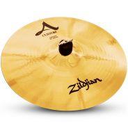 "Zildjian A20513 Piatto Crash A Custom 15"""