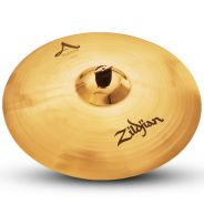 "Zildjian A20588 Piatto Crash A Custom 20"""