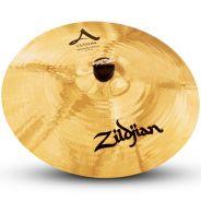 "Zildjian A20826 Piatto Crash A Custom Medium 16"""