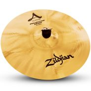 Zildjian A20582 Piatto Crash A Custom Projection 16""