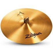 "Zildjian A0230 Piatto Crash A Medium Thin 16"""