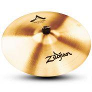 "Zildjian A0252 Piatto Crash A Rock 18"""