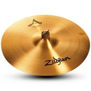 """Zildjian A0226 Piatto Crash per Batteria Acustica A Thin 19"""""""