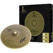 Zildjian LV80C-S Piatto Crash L80 Low Volume 16""