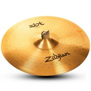 Zildjian ZBT18CR Piatto Crash/Ride ZBT 18""