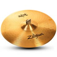 Zildjian ZBT18C Piatto Crash ZBT 18""