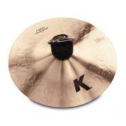 "Zildjian K0934 - Piatto Dark Splash 12"" K Custom"