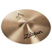 "Zildjian A0135 - Piatto Hi-Hat Inferiore 14"" A New Beat"