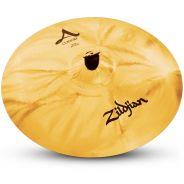 """Zildjian A20518 Piatto Ride per Batteria Acustica A Custom 20"""""""