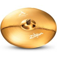 "Zildjian A20822 Piatto Ride A Custom 20th Anniversary 21"""