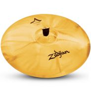 "Zildjian A20520 Piatto Ride A Custom 22"""