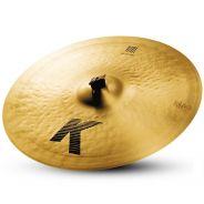 """Zildjian K0817 Piatto Ride K 20"""" per Batteria Acustica"""