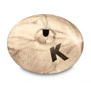 Zildjian K20889 - Piatto Ride K Custom 20""