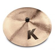 "Zildjian K0854 - Piatto Ride Medium 20"" K Custom"
