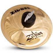 Zildjian A20001 Piatto Special Effects Zil-Bel Small 6""