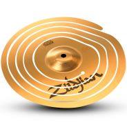 """Zildjian FXSPL12 Piatto Spiral Stacker 12"""""""