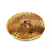 "Zildjian G1612S - Piatto Splash 12"" Gen16 Buffed Bronze"