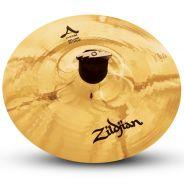 """Zildjian A20542 Piatto Splash per Batteria Acustica A Custom 10"""""""