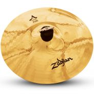 Zildjian A20544 Piatto Splash A Custom 12""