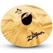 """Zildjian A20540 Piatto Splash per Batteria Acustica A Custom 8"""""""