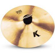 "Zildjian K0858 Piatto Splash per Batteria Acustica K 10"""