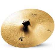 Zildjian K0859 Piatto Splash K 12""