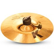 Zildjian K1209 Piatto Splash K Custom Hybrid 9""