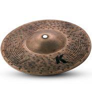 """Zildjian K1401 Piatto Splash K Custom Special Dry 10"""""""