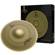 Zildjian LV8010S-S Piatto Splash L80 Low Volume 10""