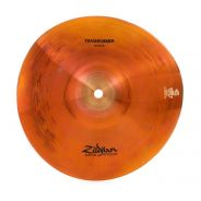 Zildjian Piatto Splash Special Effects ZXT Trashformer 10