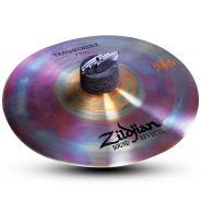 """Zildjian ZXT8TRF Piatto Splash ZXT FX Trashformer 8"""""""