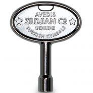 Zildjian Chiave di Accordatura per Batteria