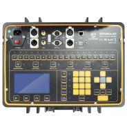 Showven ZK6200 - Sparkular Host Controller