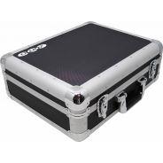 0 ZOMO 0030101515 - CD-Case MK2 - Nero
