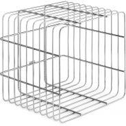 Zomo VS-Rack Cube Cromo